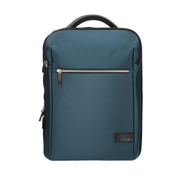 Samsonite Backpacks Backpacks Unisex 134550 0