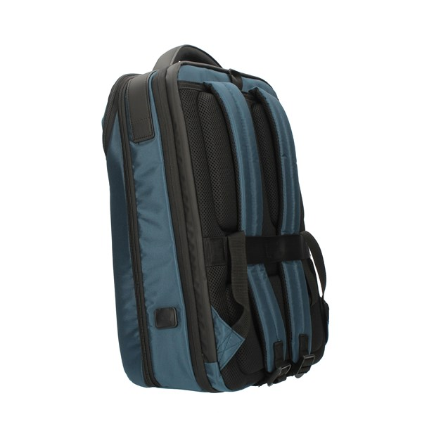 Samsonite Backpacks Backpacks Unisex 134550 2
