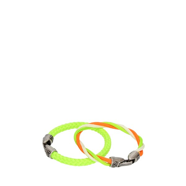 L4K3 BRACELET multicolored