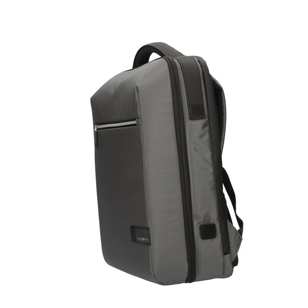 Samsonite Backpacks Grey