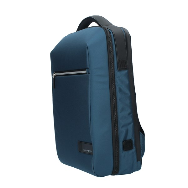 Samsonite Backpacks Petroleum