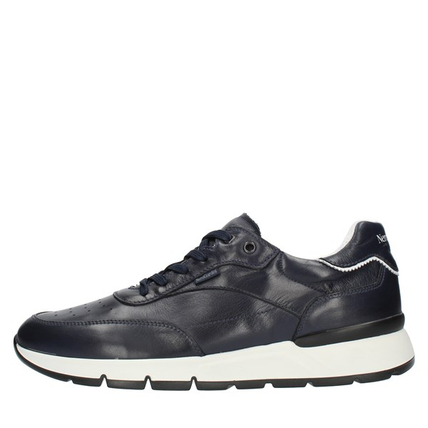Nero Giardini Sneakers  low Men E101992U 0