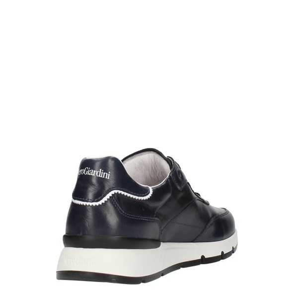 Nero Giardini Sneakers  low Men E101992U 2
