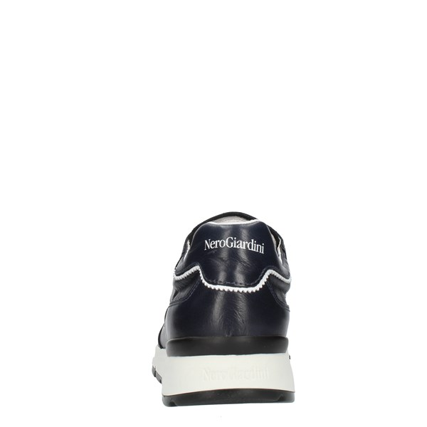 Nero Giardini Sneakers  low Men E101992U 4