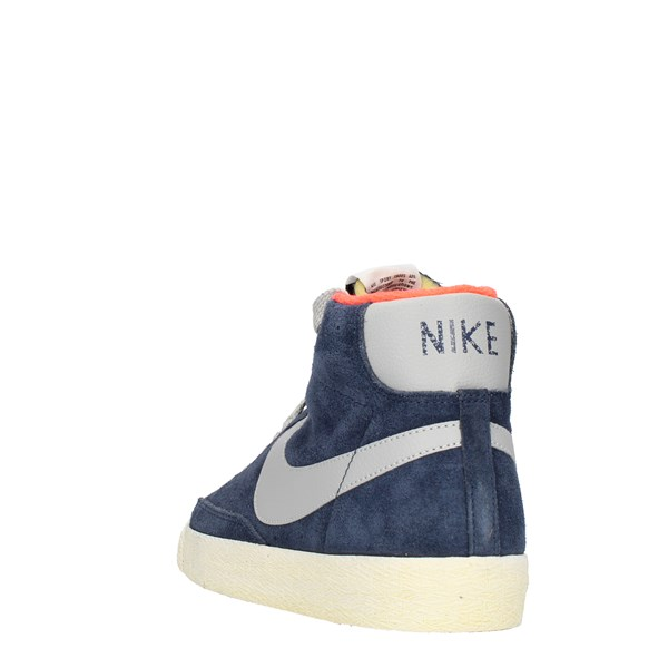 Nike Sneakers  high Men 538282 1