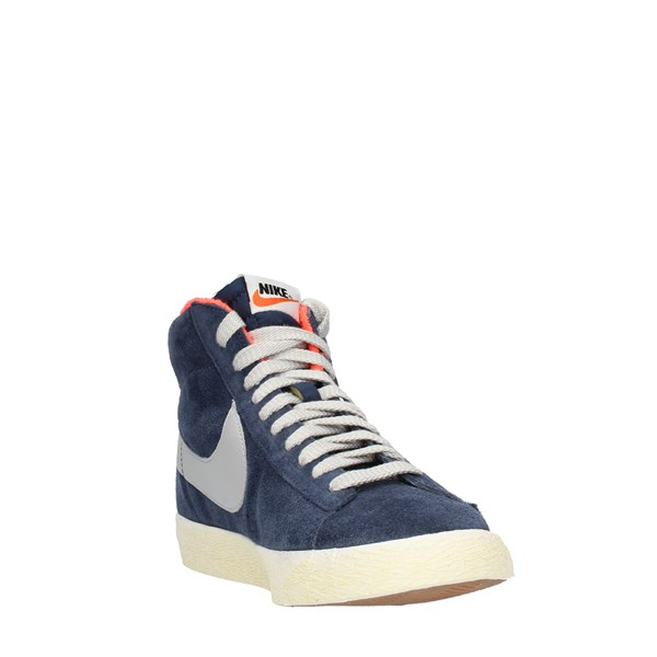 Nike Sneakers  high Men 538282 3