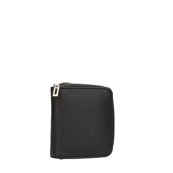 Guess Wallets With zip Women VG787837 2