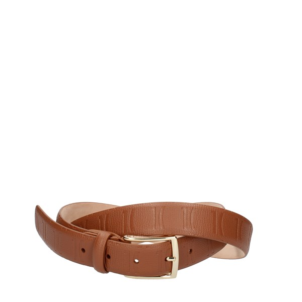 Alviero Martini Prima Classe Belts Leather