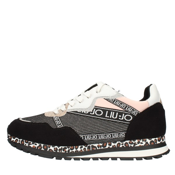 Liu Jo Sneakers  low Women 4A1741TX170 0