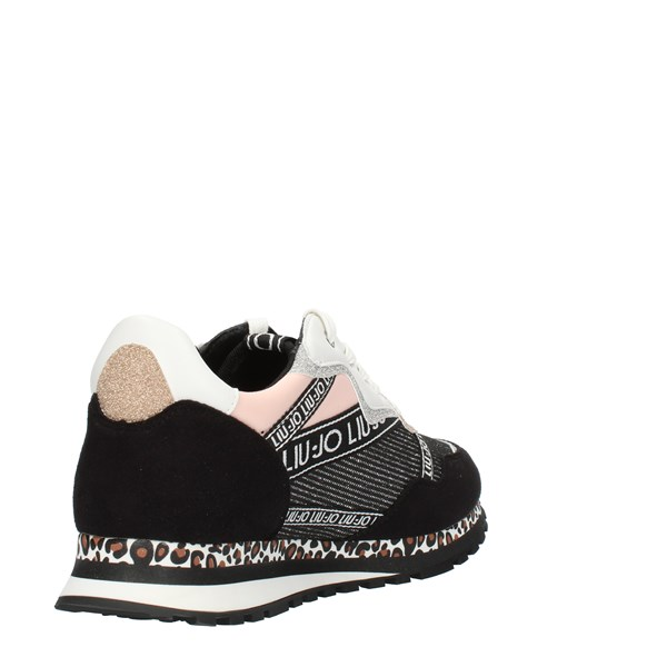 Liu Jo Sneakers  low Women 4A1741TX170 2