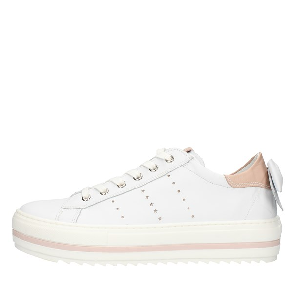Nero Giardini Sneakers  low Girls E031570F 0