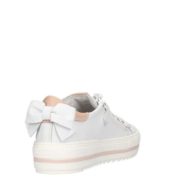 Nero Giardini Sneakers  low Girls E031570F 2