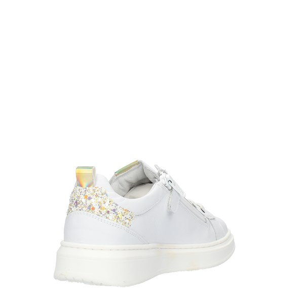 Nero Giardini Sneakers  low Girls E131840F 2