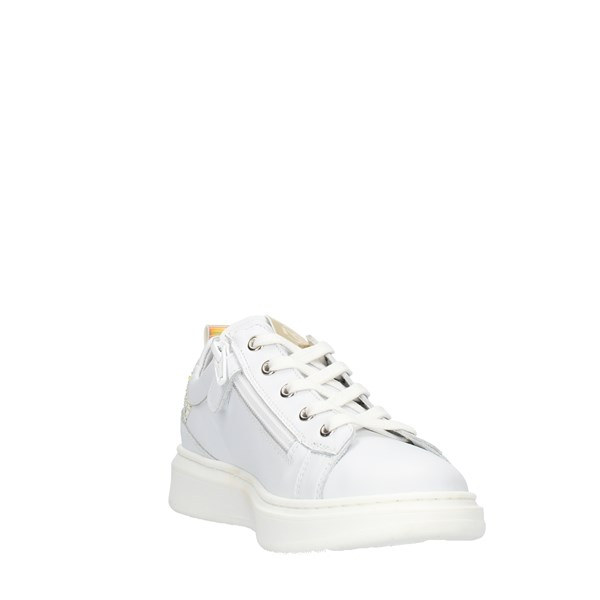 Nero Giardini Sneakers  low Girls E131840F 3