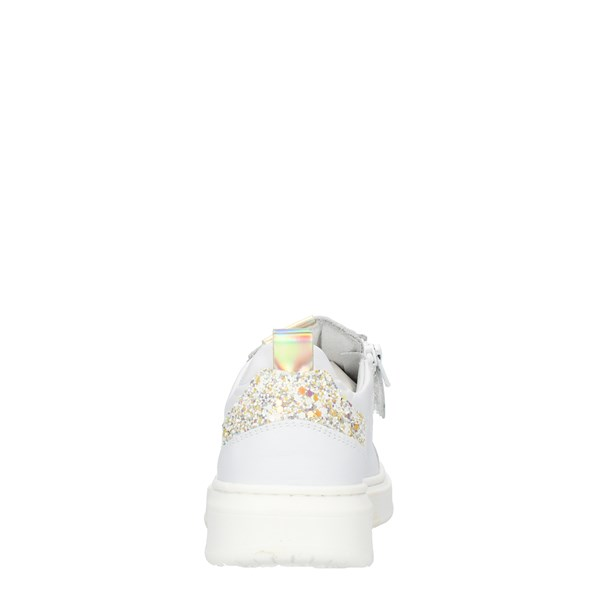 Nero Giardini Sneakers  low Girls E131840F 4