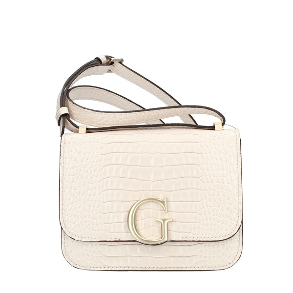 Guess Shoulder straps & Messenger Shoulder straps & Messenger Women CS799178 0