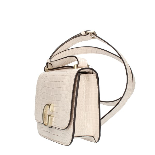 Guess Shoulder straps & Messenger Shoulder straps & Messenger Women CS799178 1