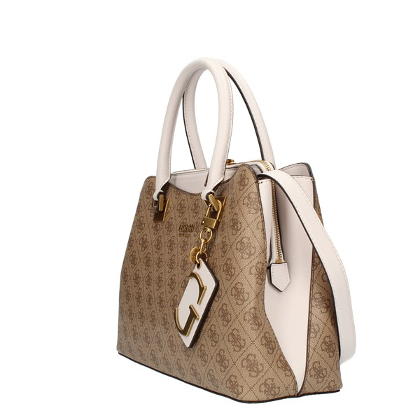 Guess Hand Bags multicolored