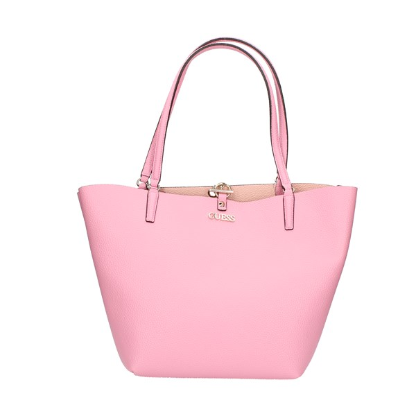 Guess Shopping bags Shopping bags Women VG745523 0