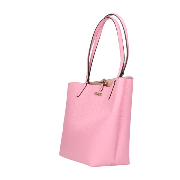 Guess Shopping bags Shopping bags Women VG745523 1