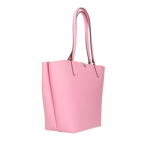Guess Shopping bags Shopping bags Women VG745523 2