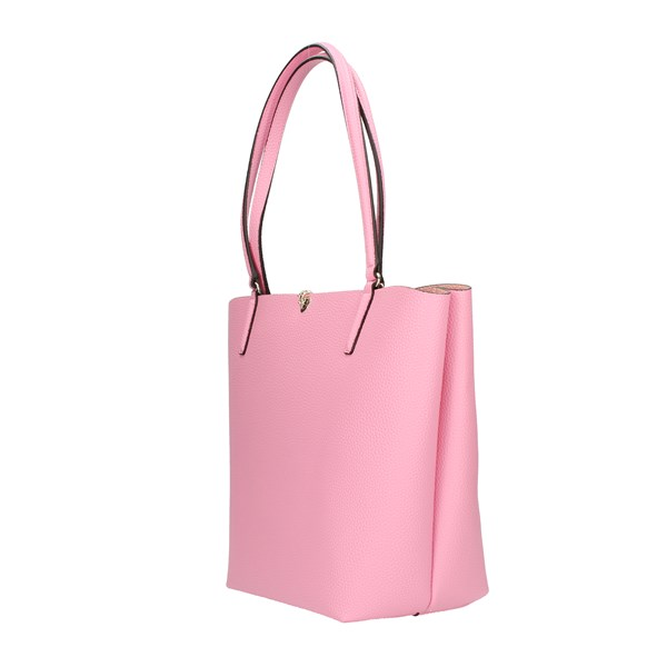 Guess Shopping bags Shopping bags Women VG745523 3