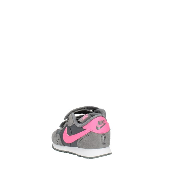 Nike Sneakers  low Girls CN8560 1