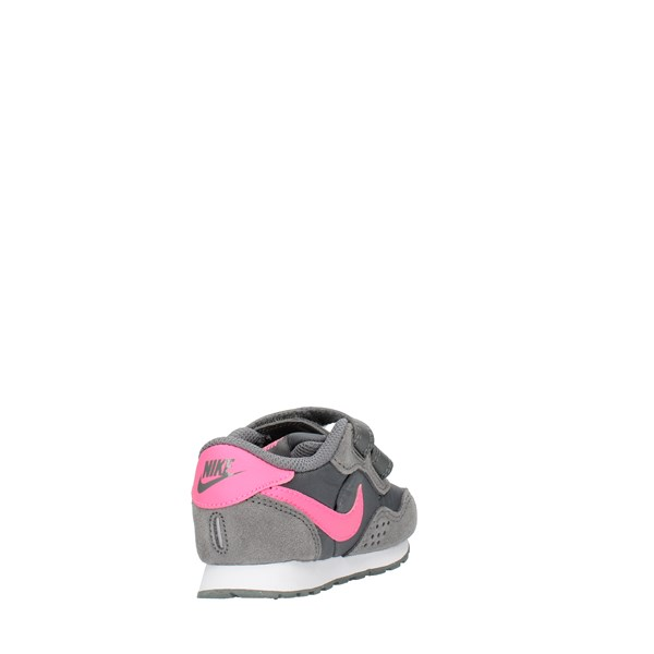 Nike Sneakers  low Girls CN8560 2