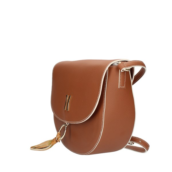 Alviero Martini Prima Classe Shoulder straps & Messenger Shoulder straps & Messenger Women LGQ398587 1