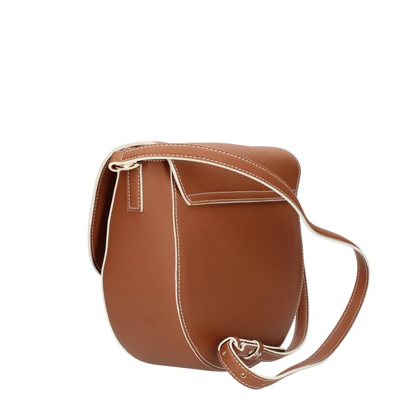 Alviero Martini Prima Classe Shoulder straps & Messenger Shoulder straps & Messenger Women LGQ398587 2