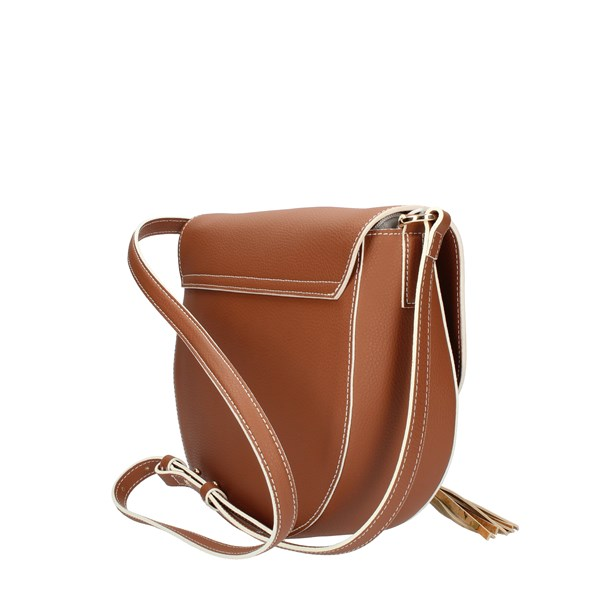 Alviero Martini Prima Classe Shoulder straps & Messenger Shoulder straps & Messenger Women LGQ398587 3