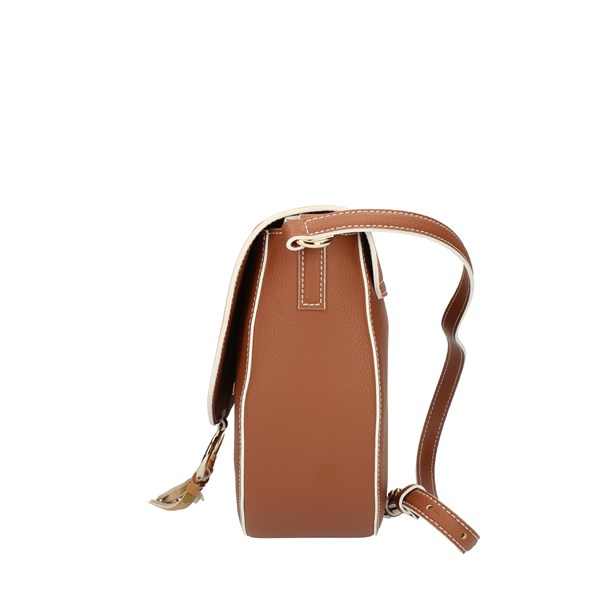 Alviero Martini Prima Classe Shoulder straps & Messenger Shoulder straps & Messenger Women LGQ398587 4