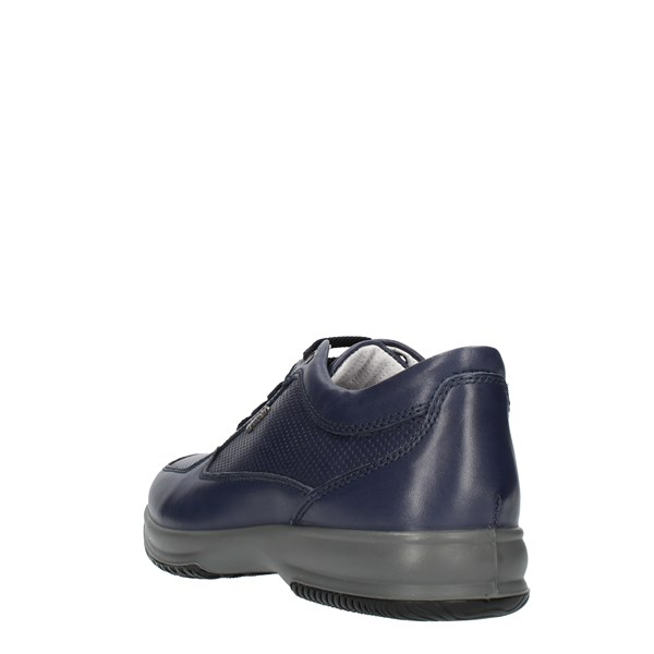Igi&co  low Blue