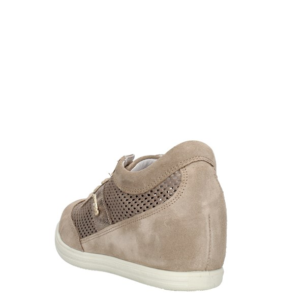 Enval Soft  high Beige