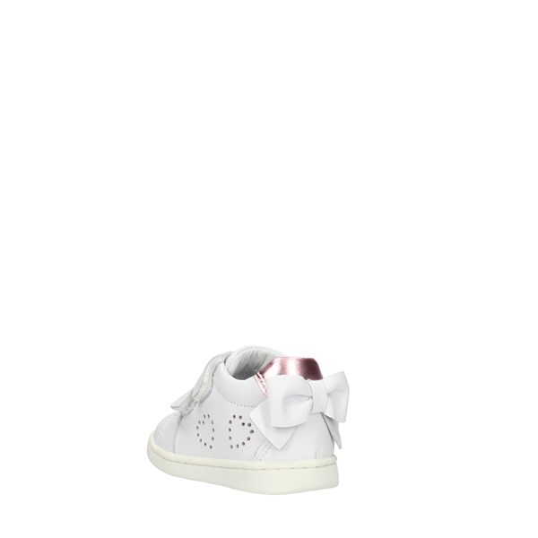 Nero Giardini Sneakers  low Girls E118241F 1