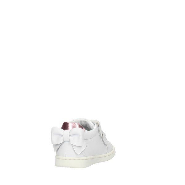 Nero Giardini Sneakers  low Girls E118241F 2