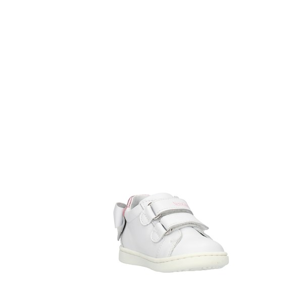 Nero Giardini Sneakers  low Girls E118241F 3