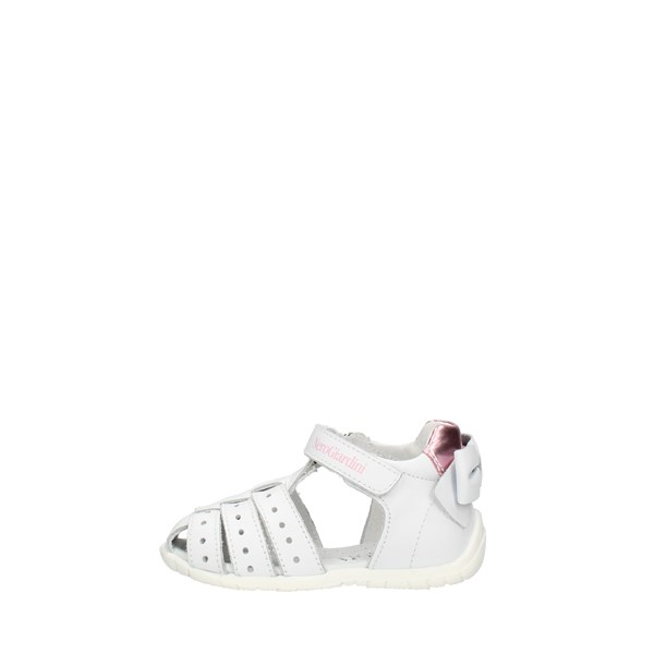 Nero Giardini Sandals Sandals Girls E118240F 0