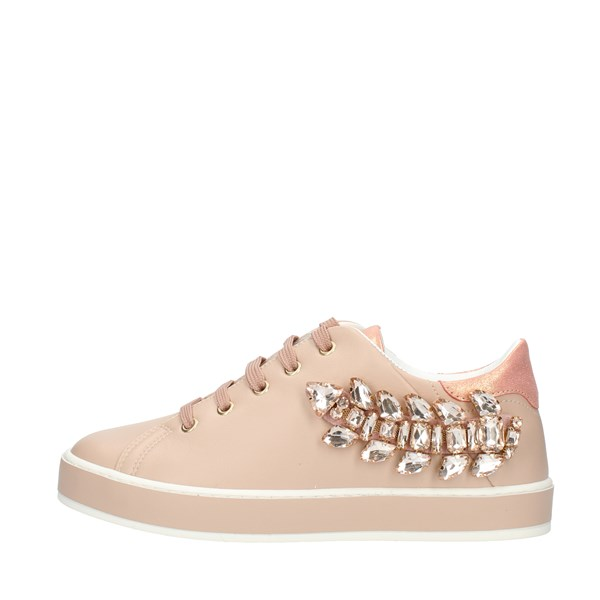 Liu Jo SNEAKERS Rose