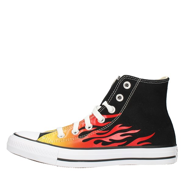 Converse Sneakers  high Unisex 171130C 0