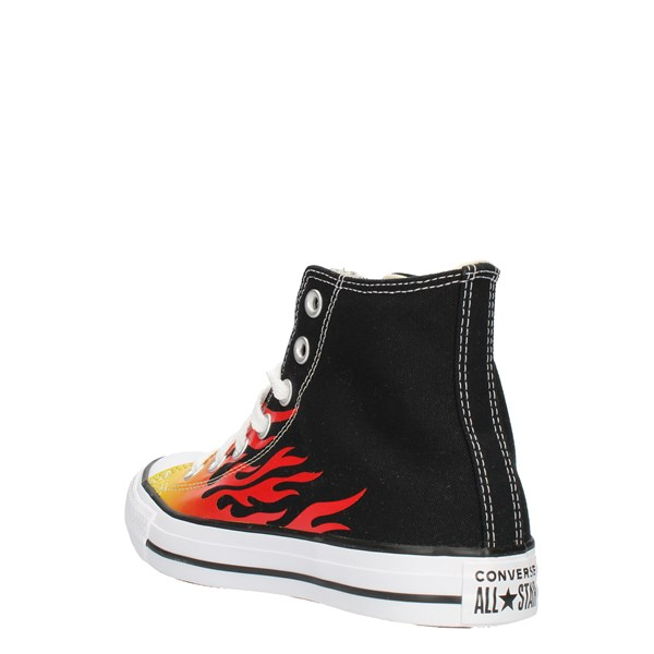 Converse Sneakers  high Unisex 171130C 1