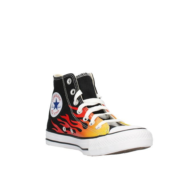 Converse Sneakers  high Unisex 171130C 3