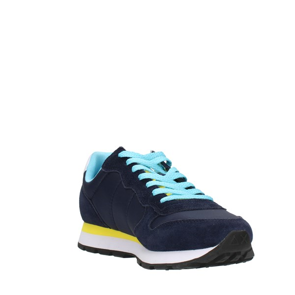 Sun68 Sneakers  low Men Z31101 3