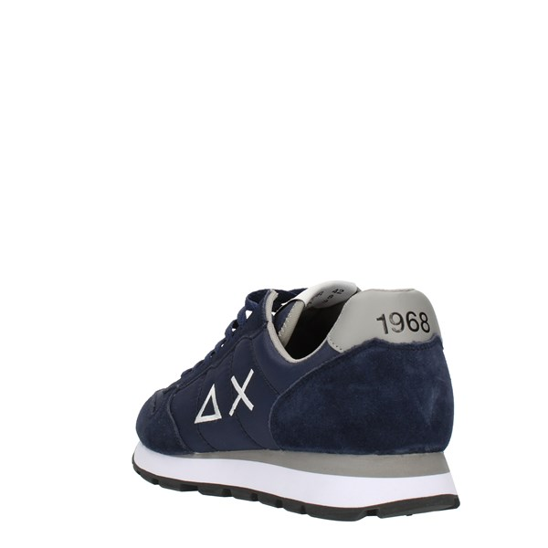 Sun68 Sneakers  low Men Z3110107 1