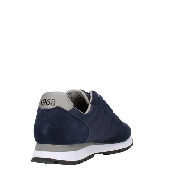 Sun68 Sneakers  low Men Z3110107 2