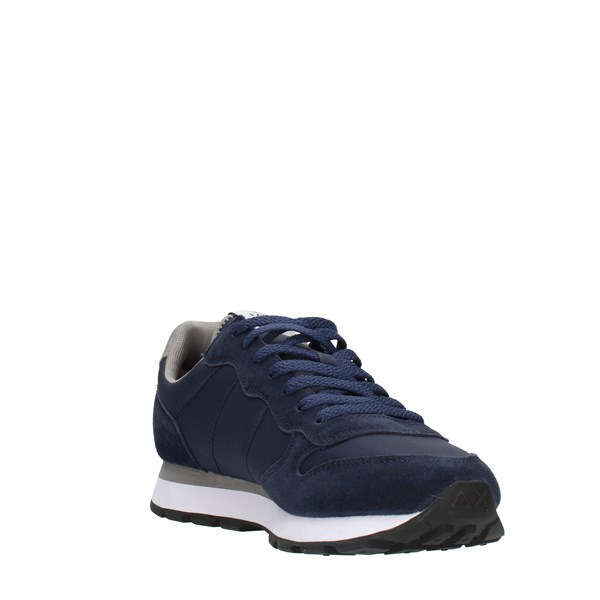 Sun68 Sneakers  low Men Z3110107 3