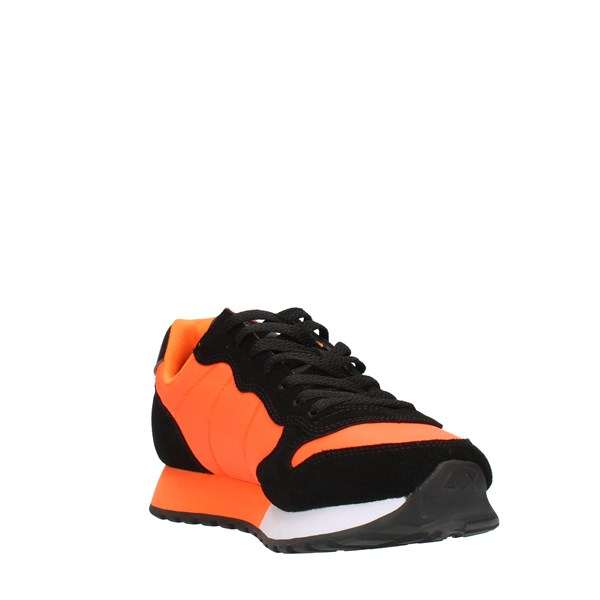 Sun68 Sneakers  low Men Z31112 3