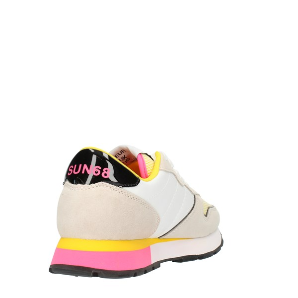 Sun68 Sneakers  low Women Z31203 2