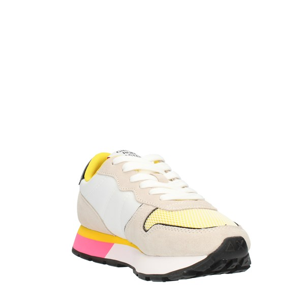 Sun68 Sneakers  low Women Z31203 3