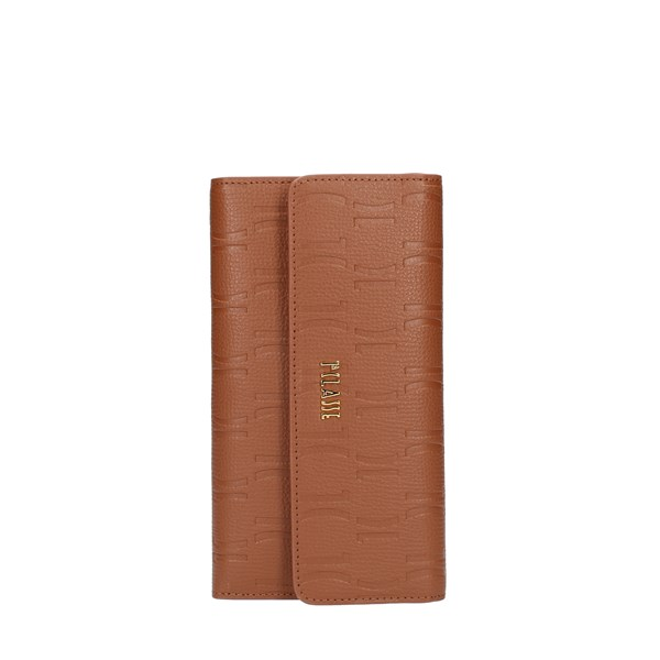 Alviero Martini Prima Classe Wallets Leather